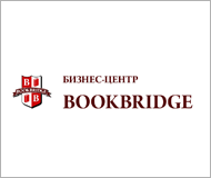 bookbridge logo