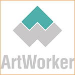 artworker logo1