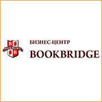 bookbridge logo2
